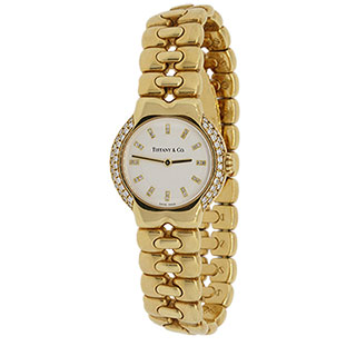 We buy solid 10k, 14k, or 18k gold watches, vintage nugget style gold watches.