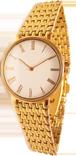 Buy Diamond Watches